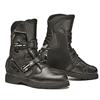 Sidi Mid Adventure 2 Goretex Boots Black