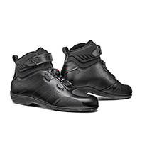 Sidi Motolux Shoes Black