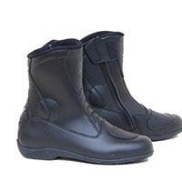 Sidi One Rain 2 Boots Black