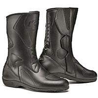 Sidi Pejo Rain Boots Black