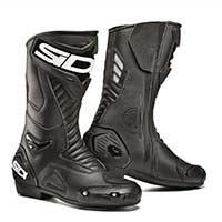 Sidi Performer Boots Black