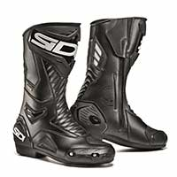 Sidi Performer Gore Boots Black