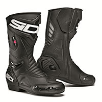 Sidi Performer Lei Lady Boots Black