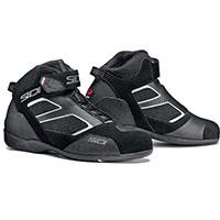 Sidi Sds Meta Shoes Black