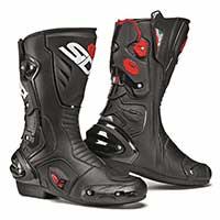 Sidi Vertigo 2 Boots Black