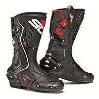 Sidi Vertigo Lei Lady Boots Black
