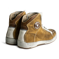 Stylmartin Colorado Shoes Beige