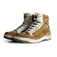 Stylmartin Colorado Schuhe beige - 3
