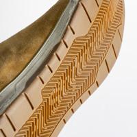 Stylmartin Colorado Schuhe beige - 4