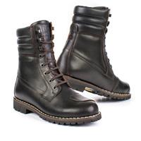 Stylmartin Yu'rok Boots Brown