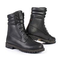 Stylmartin Yu'rok Boots Black