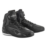 Alpinestars Stella Faster 3 Shoes Black Lady