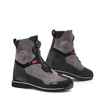 Rev'it Pioneer H2o Boots Balck