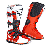 Stylmartin Gear Mx Red
