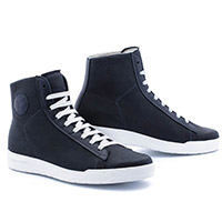 Stylmartin Grid Shoes Blue