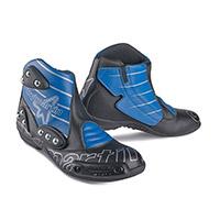 Zapatillas Stylmartin Speed S1 azul