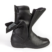 Stylmartin Syncro Wp Boots Black