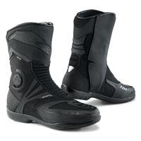Tcx Airtech Evo Gore-tex® Black
