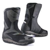 Motorcycle Boots Tcx Clima Surround Gore-tex®