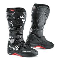 Tcx Comp Evo 2 Michelin Nero