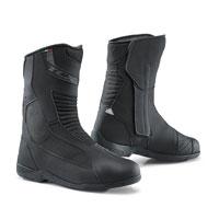 Motorcycle Boots Tcx Explorer 4 Gore-tex®