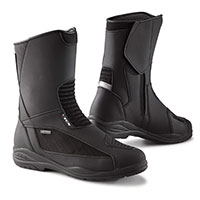 Tcx Explorer Evo Gore-tex® Black