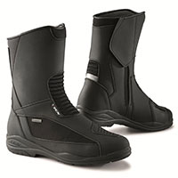 Tcx Explorer Evo Lady Goretex® Nero Donna