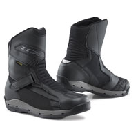 Stivale Da Moto Tcx Airwire Surround Gore-tex®