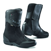 Motorcycle Boots Tcx Lady Tourer Goretex®