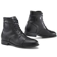 Tcx Metropolitan Gore-tex® Black