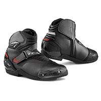 Tcx Roadster 2 Black