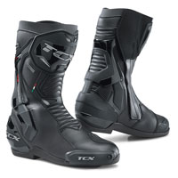 Tcx St-Fighter Goretex