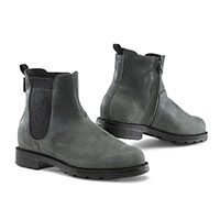 Tcx Staten Wp Shoes Grey