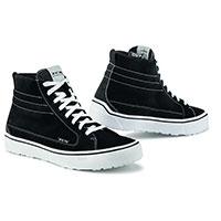 Tcx Street 3 Wp Lady Shoes Black