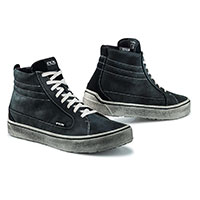 Chaussures Tcx Street 3 Wp Noir