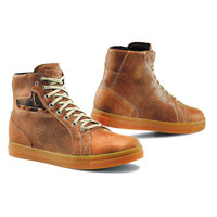 Tcx Street Ace Air Brown