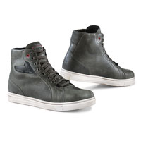 Tcx Street Ace Waterproof Grigio