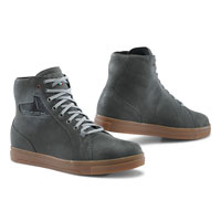 Tcx Street Ace Shoes Waterproof Grey