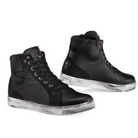 Tcx Street Ace Waterproof Black