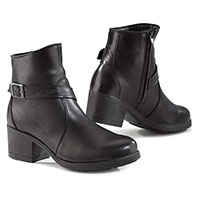 Tcx X-boulevard Waterproof Lady Black