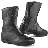 Motorcycle Boots Tcx X Five 4 Goretex®