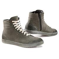 Tcx X-groove Waterproof Urban Grey