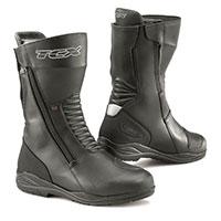 Tcx X-tour Evo Gore-tex®