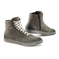 Tcx X-groove Gore-tex® Shoes Urban Grey