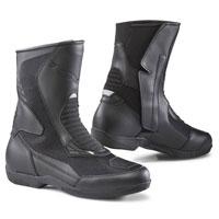 Motorcycle Boots Tcx Zephyr Flow