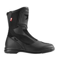 Xpd X-sense Outdry Boots Black
