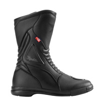 Xpd X-trail Outdry Boots Black
