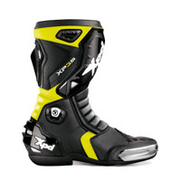 Xpd Xp3-s Fluo Yellow