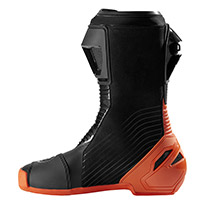 Bottes Xpd Xp-9 R Orange