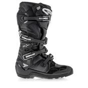Alpinestars Tech 7 Enduro Boot - 3